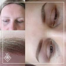 перманентный макияж бровей напыление 2000р москва 8977 662