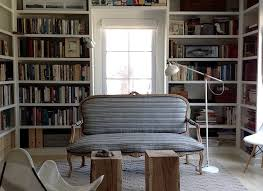book smart 10 envy inducing built in bookshelves