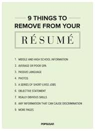 Things To Write In Resumes 53 Best Resume Folder Images In 2019 Resume Cover Letter