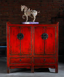 furniture ideas knick knacks utility things that one must have or at brilliant 14 red furniture ideas furniture