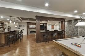 basement remodel photos. Basement Remodel Exercise Room Suitable With Design Example Entry Photos