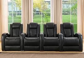 green living room chairs. living room collections · home theatre seating green chairs