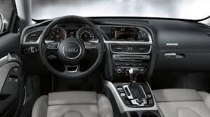 audi 2015 a5 interior. Simple Audi 2015 Audi A5 Interior Throughout Interior 2
