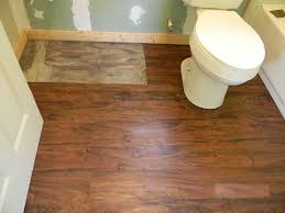 flooring linoleum bathroom flooring