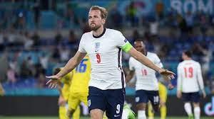 السعودية نيوز   كين على أعتاب تسجيل رقم مميز مع منتخب إنجلترا