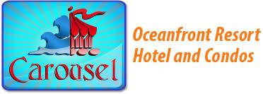 Image result for carousel ocmd logo