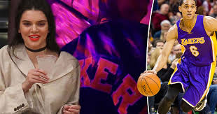 Did Kendall Jenner confirm her relationship with basketball star ...