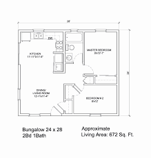 30 x 40 2 story house floor plans house plan part 5