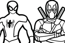 coloring book spiderman coloring book batman vs coloring book pages kids fun free printable cartoons free coloring book