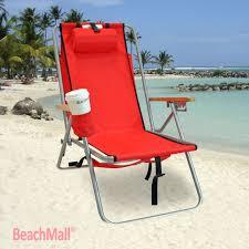 beach chair beach chairs on the beach beach chair drawing beach chair fancy wearever beach