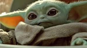 Baby Yoda Wallpaper 4k Hd ...