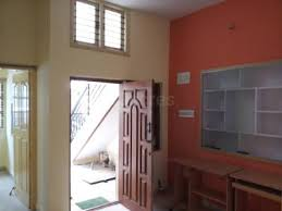 2 bhk house villa for in bda