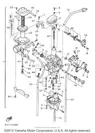 yamaha ttr 125 carburetor diagram yamaha image other yamaha ttr 125 4t carb help dirt bike addicts on yamaha ttr 125 carburetor diagram
