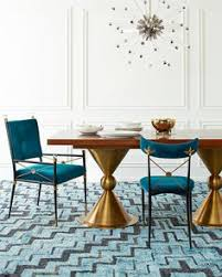 there a lot of shapes sizes colors and even materials that can make your dining room chairs look amazing on your decoration