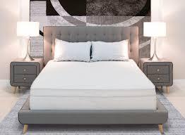Sleep Number Price Chart Air Pedic 650 Luxury Series Bed Multi Zone Air System