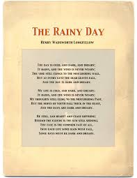 essay a rainy day quotations rain quotes quotes about rain yourdictionary