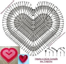 heart shaped rug heart shaped basket and heart shaped rug red heart shaped rug revolutionary
