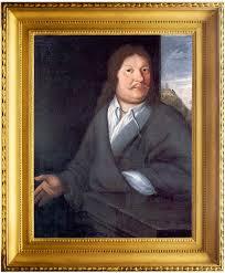 Johann Sebastian Bach Sonatas Viola Da Gamba Cembalo Jose Fotos De Johann Sebastian Bach