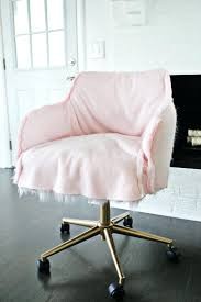 desk chairs furry desk chair cover interesting fluffy for chairs desk chairs furry desk chair cover interesting fluffy for chairs ikea uk fluffy desk