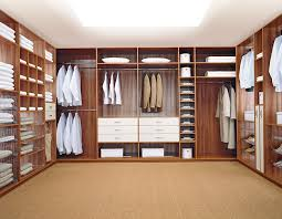 whether you re looking for a storage solution for a tight corner or a beautifully organised walk in wardrobe infiniti2 can make it happen