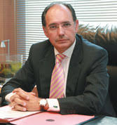 EPCA interview: Repsol YPF's Benjamin Palomo Sanz on how Europe ...