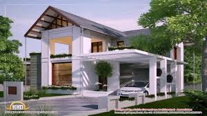 Steep Hillside Home Designs Steep Hillside House Plans With A View Youtube