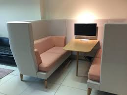 internal office pods. Internal Office Pods Are You Sitting Comfortably Entente By Boss Design Lyndon Is One Of A