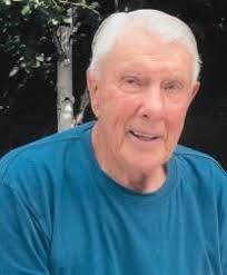 Kenneth Money Obituary - Death Notice and Service Information