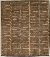 modern wool rugs amazing woven art natural wool area rugs contemporary modern wool area rugs plan
