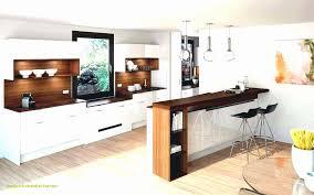 Moderne Küche Gardinen 2018 Ideen Von Küchenfenster Gardinen Modern