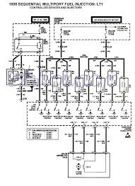 98 camaro ls1 engine harness diagram electrical drawing wiring rh circuitdiagramlabs today 1 wire alternator wiring diagram chevy 1968 camaro wiring diagram