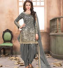 New Suit Design Pic Patiala Salwar Suit Design Images New Fashion Designer