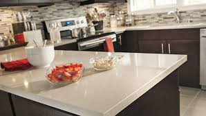 pros the least expensive of the countertop crew and now available in patterns that mimic natural stone and quartz laminate countertops can be used in