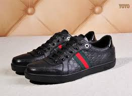 gucci shoes for men low tops. $110 cheap gucci shoes for men #164409 - [gt164409] free shipping | replica men low tops