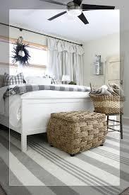 Bedroom Area Rugs Walmart Bedroom Rugs Ideas Area Rug Placement