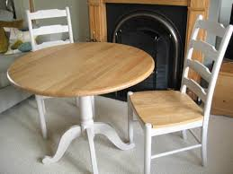 new return john lewis regent 2 4 seater round bistro table regent chairs