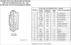 2008 saturn astra stereo wiring diagram diy wiring diagrams \u2022 2008 Saturn Outlook XR Interior saturn 2008 astra stereo wiring diagram wire center u2022 rh haxtech cc 2008 saturn aura stereo wiring diagram 2008 saturn outlook stereo wiring diagram