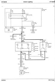 ford puma wiring diagram wiring diagram show wiring diagram of ford fiesta wiring diagram local ford puma radio wiring diagram diagram ford fiesta