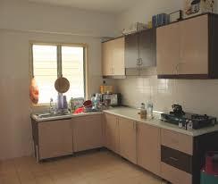 small kitchen furniture design. kitchen furniture for small rpi design t