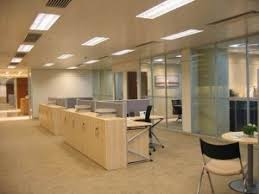 office lightings. led lighting in office lightings