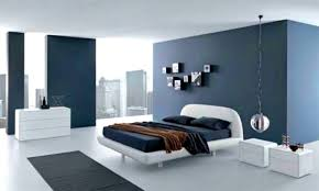 male bedroom colors. bedrooms bedroom masculine cool wall ideas for guys mens male colors b