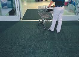 commercial grade carpet. Commercial Grade Carpet Tiles -