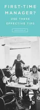 Best 25 Managing People Ideas On Pinterest Effective Leadership