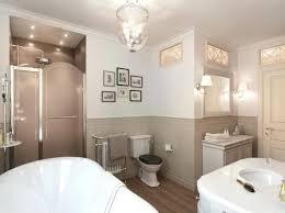 traditional bathroom lighting. Bathroom Lighting Traditional Amazing In Stunning Collection With