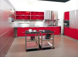 plastic kitchen cabinets elegant refacing laminate