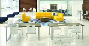 denver office furniture showroom. denver office furniture showroom i