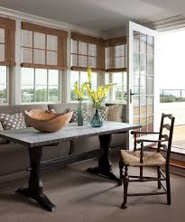 breakfast nook furniture ideas. Full Size Of Bench:dining Nook With Storage Bench Corner Dining Table Ikea Breakfast Furniture Ideas