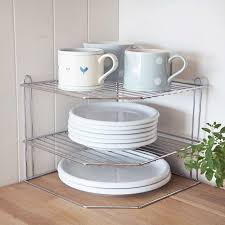 plate storage rack designs brilliant dish pertaining to 14
