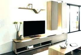 medium size of wall mount panel cabinet ideas two way mirror stands for flat screen tv image titled wall mount