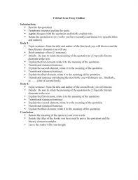 moynihan report critique essay movie review thesis writing service moynihan report critique essay